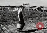 Image of animal feed Michigan United States USA, 1941, second 11 stock footage video 65675025814