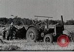 Image of farm life Michigan United States USA, 1941, second 11 stock footage video 65675025823