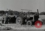 Image of farm life Michigan United States USA, 1941, second 12 stock footage video 65675025823
