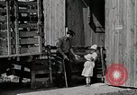 Image of farm life Michigan United States USA, 1941, second 11 stock footage video 65675025825