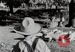 Image of farm life Michigan United States USA, 1941, second 9 stock footage video 65675025826