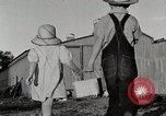 Image of farm life Michigan United States USA, 1941, second 12 stock footage video 65675025827