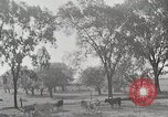 Image of farm life Michigan United States USA, 1941, second 7 stock footage video 65675025828