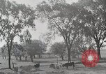 Image of farm life Michigan United States USA, 1941, second 12 stock footage video 65675025828