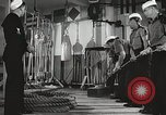 Image of seaman's training California United States USA, 1941, second 7 stock footage video 65675025831
