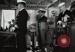 Image of United States navy California United States USA, 1941, second 1 stock footage video 65675025833