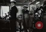 Image of United States navy California United States USA, 1941, second 2 stock footage video 65675025833