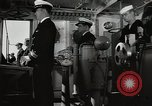 Image of United States navy California United States USA, 1941, second 4 stock footage video 65675025833