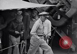 Image of Allied representatives Yokohama Japan, 1945, second 4 stock footage video 65675025838