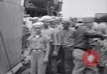 Image of Allied representatives Yokohama Japan, 1945, second 7 stock footage video 65675025838