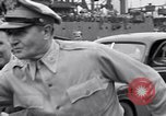 Image of representatives after peace Yokohama Japan, 1945, second 11 stock footage video 65675025839