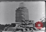 Image of Einstein Tower Potsdam Germany, 1925, second 1 stock footage video 65675025841