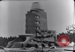 Image of Einstein Tower Potsdam Germany, 1925, second 6 stock footage video 65675025841