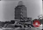 Image of Einstein Tower Potsdam Germany, 1925, second 7 stock footage video 65675025841
