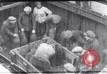 Image of haul bombs Germany, 1917, second 1 stock footage video 65675025844