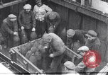 Image of haul bombs Germany, 1917, second 2 stock footage video 65675025844