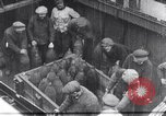 Image of haul bombs Germany, 1917, second 3 stock footage video 65675025844
