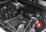 Image of haul bombs Germany, 1917, second 6 stock footage video 65675025844