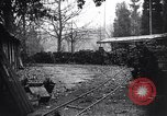 Image of dismantling German bombs after World War I Germany, 1919, second 6 stock footage video 65675025846
