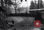 Image of dismantling German bombs after World War I Germany, 1919, second 7 stock footage video 65675025846