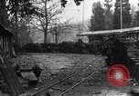 Image of dismantling German bombs after World War I Germany, 1919, second 12 stock footage video 65675025846