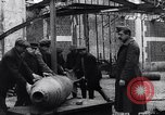 Image of open torpedo Belgium, 1916, second 11 stock footage video 65675025849