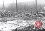 Image of ammunition disposal Europe, 1918, second 12 stock footage video 65675025850