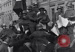 Image of German troops and Freikorps under Luttwitz Putsch Berlin Germany, 1920, second 12 stock footage video 65675025851