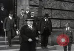 Image of General Semenoff and Stresemann Berlin Germany, 1923, second 8 stock footage video 65675025853
