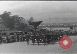 Image of Bonus Army Parade Washington DC USA, 1932, second 1 stock footage video 65675025857