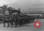 Image of Bonus Army Parade Washington DC USA, 1932, second 4 stock footage video 65675025857