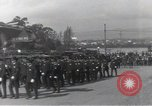 Image of Bonus Army Parade Washington DC USA, 1932, second 5 stock footage video 65675025857