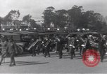 Image of Bonus Army Parade Washington DC USA, 1932, second 11 stock footage video 65675025857