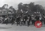 Image of Bonus Army Parade Washington DC USA, 1932, second 12 stock footage video 65675025857
