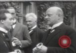 Image of Gustav Stresemann Germany, 1932, second 1 stock footage video 65675025858