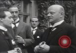 Image of Gustav Stresemann Germany, 1932, second 2 stock footage video 65675025858