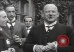 Image of Gustav Stresemann Germany, 1932, second 3 stock footage video 65675025858