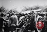 Image of Siege of Scutari  Scutari Albania, 1913, second 2 stock footage video 65675025864