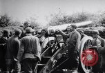Image of Siege of Scutari  Scutari Albania, 1913, second 3 stock footage video 65675025864