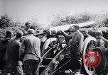 Image of Siege of Scutari  Scutari Albania, 1913, second 4 stock footage video 65675025864