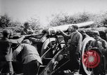 Image of Siege of Scutari  Scutari Albania, 1913, second 5 stock footage video 65675025864