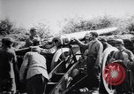 Image of Siege of Scutari  Scutari Albania, 1913, second 6 stock footage video 65675025864