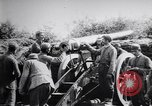 Image of Siege of Scutari  Scutari Albania, 1913, second 7 stock footage video 65675025864
