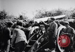 Image of Siege of Scutari  Scutari Albania, 1913, second 8 stock footage video 65675025864