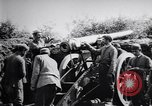 Image of Siege of Scutari  Scutari Albania, 1913, second 9 stock footage video 65675025864