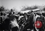 Image of Siege of Scutari  Scutari Albania, 1913, second 10 stock footage video 65675025864