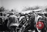 Image of Siege of Scutari  Scutari Albania, 1913, second 12 stock footage video 65675025864