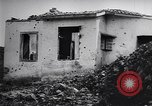 Image of Effects of siege Scutari Albania, 1913, second 6 stock footage video 65675025866