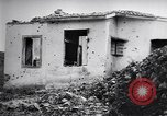 Image of Effects of siege Scutari Albania, 1913, second 7 stock footage video 65675025866