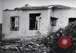 Image of Effects of siege Scutari Albania, 1913, second 8 stock footage video 65675025866